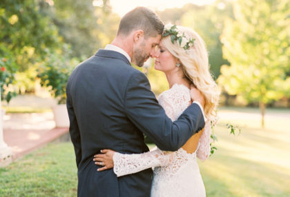 BONT_Mary&Brad_SarahKate_BLOG_featured