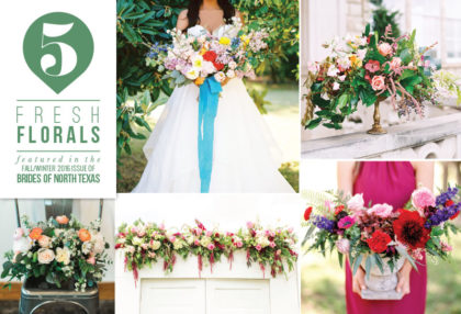BONT_FW2016_countdowntothecover_featured_FLOWERS