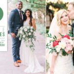 BONT_FW2016_countdowntothecover_featured_COUPLES