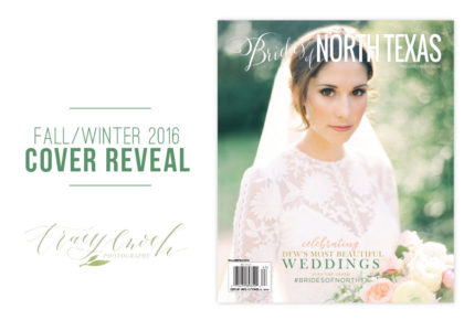 BONT_FW2016_coverreveal_blog_FEATURED