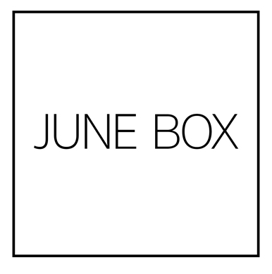 June Box - North Texas Wedding This + That