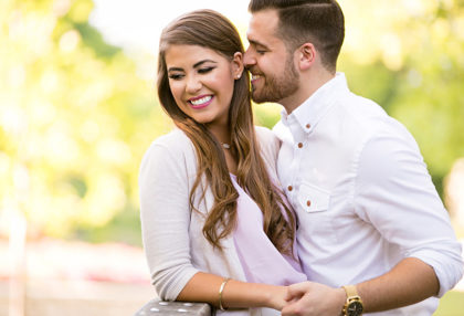 TracyAutem_Engagement_BLOG_featured