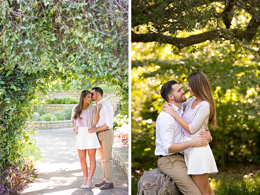 TracyAutem_Engagement_BLOG_04
