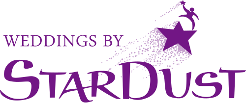 Weddings By Stardust - North Texas Wedding Wedding Planner
