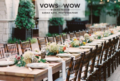 BONT_VTW_Sarah&Chris_SarahKate_BLOG_FEATURED