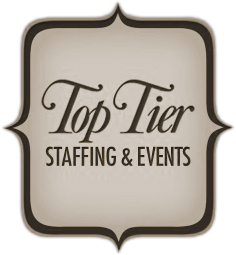Top Tier Event Rentals & Staffing - North Texas