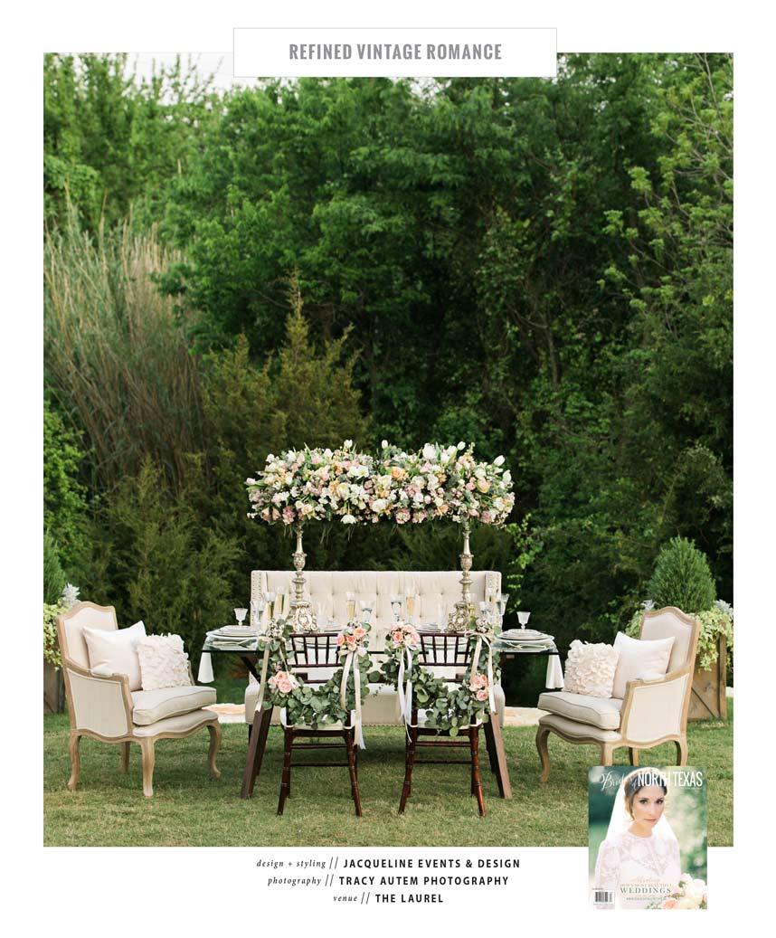BONTFW16_NorthTexasWeddingPlanner_Jacqueline Events_Tabletop01
