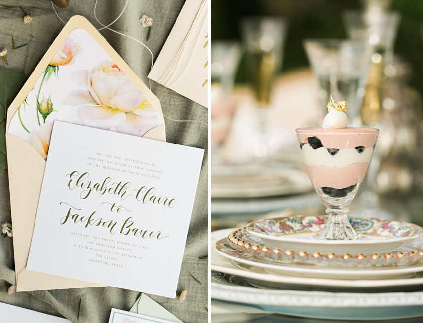 BONTFW16_NorthTexasWeddingPlanner_Jacqueline Events_Tabletop02