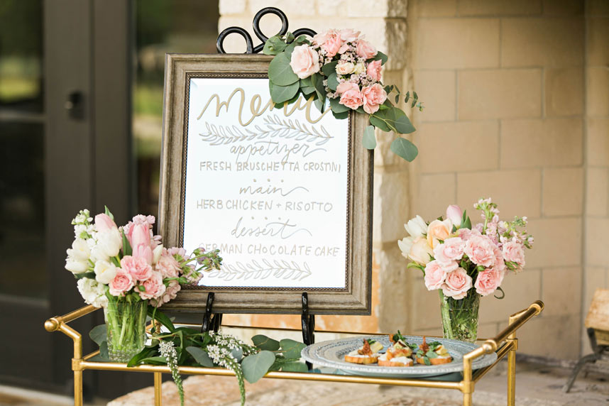 BONTFW16_NorthTexasWeddingPlanner_Jacqueline Events_Tabletop05