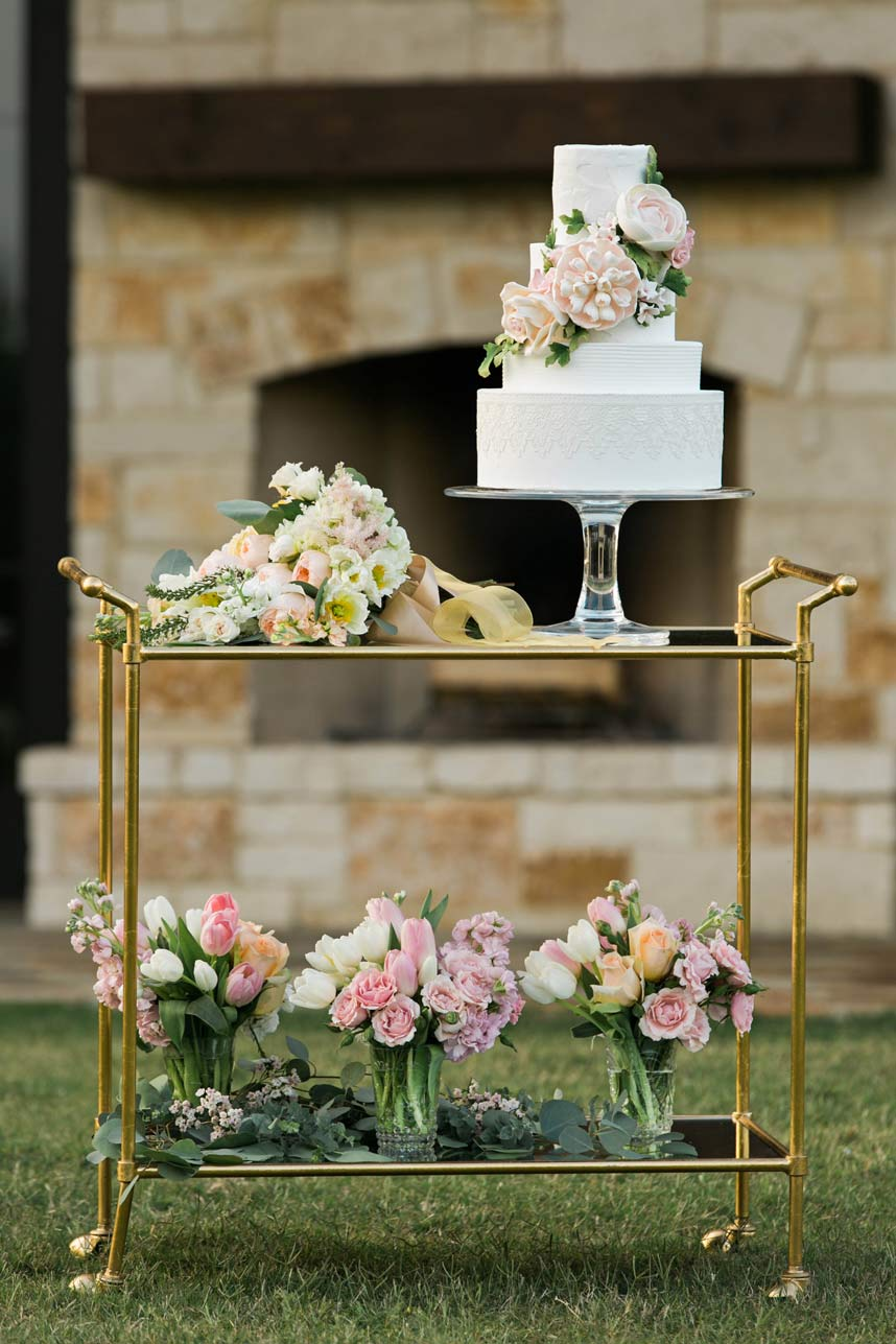 BONTFW16_NorthTexasWeddingPlanner_Jacqueline Events_Tabletop07