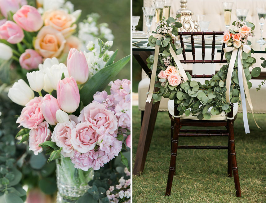 BONTFW16_NorthTexasWeddingPlanner_Jacqueline Events_Tabletop09