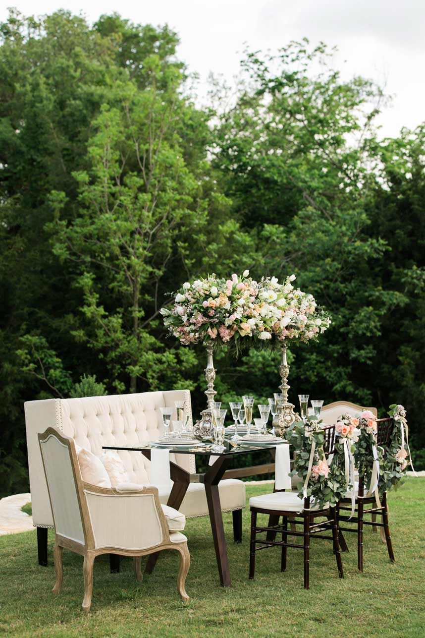 BONTFW16_NorthTexasWeddingPlanner_Jacqueline Events_Tabletop10