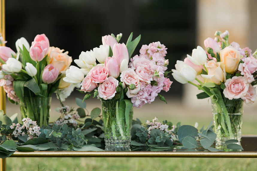 BONTFW16_NorthTexasWeddingPlanner_Jacqueline Events_Tabletop14