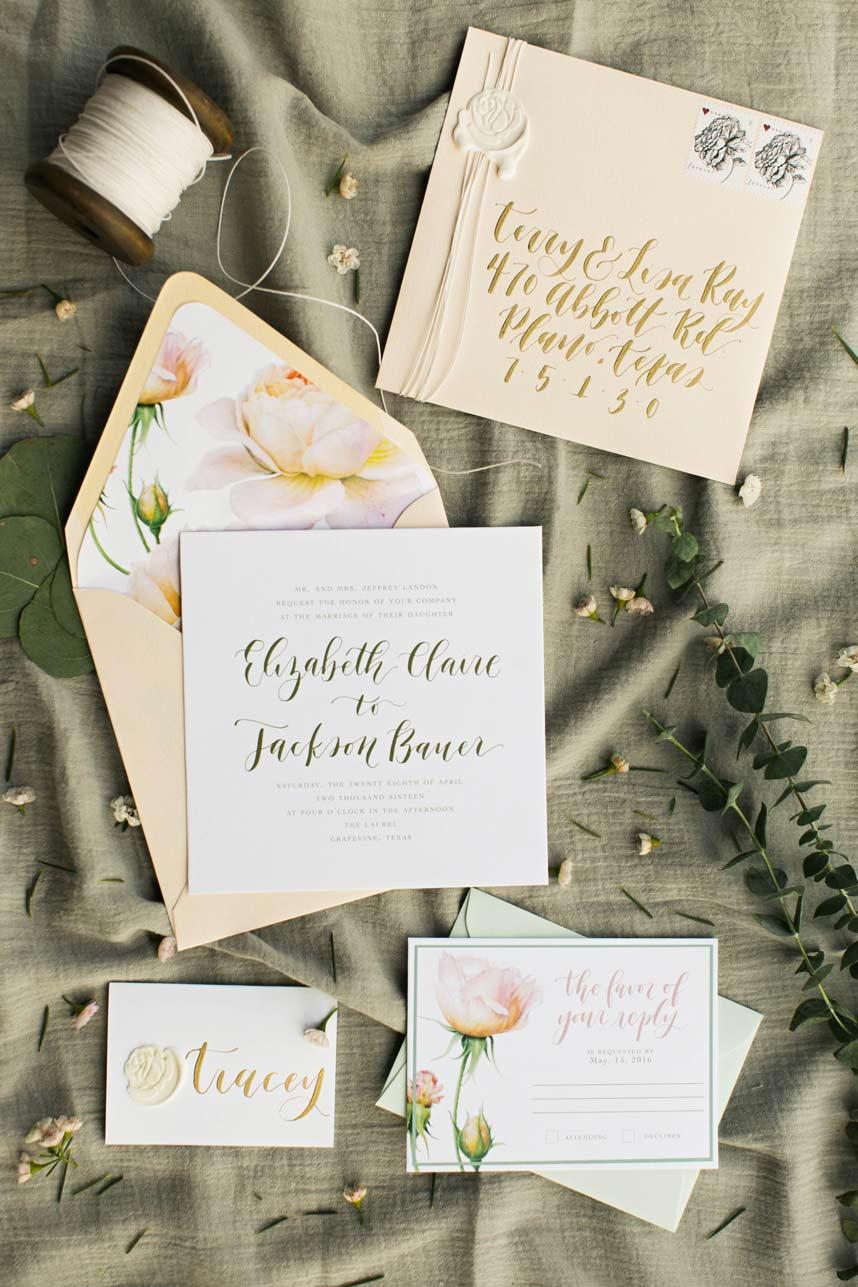 BONTFW16_NorthTexasWeddingPlanner_Jacqueline Events_Tabletop15