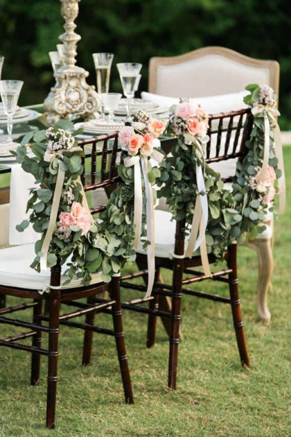 Jacqueline Events & Design: Tabletop