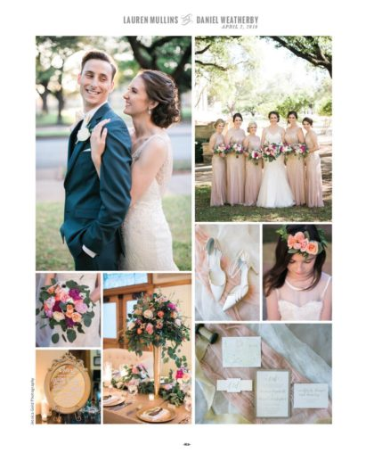 BridesofNorthTexas_FW2016Issue_WeddingAnnouncements_A-058