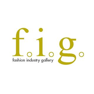 FIG - Fashion Industry Gallery - North Texas