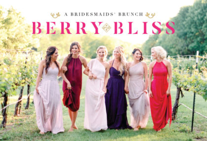 berrybliss_featured