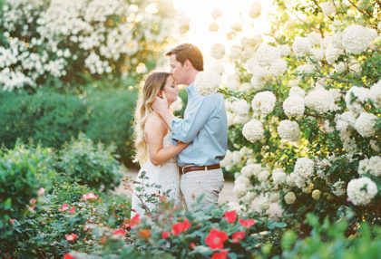 StephanieBrazzle_Engagement_BLOG_featured