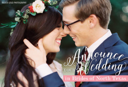 Announce-Your-Wedding_Bont-Featured