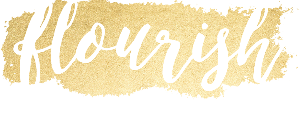 Flourish Floral Design Studio - North Texas