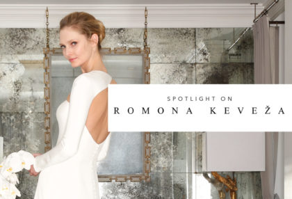 romona_featured
