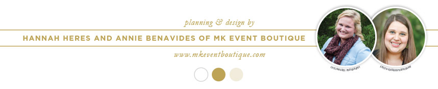 mkeventboutique_weddingwalkthrough_blog-3_06