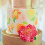 jollywedding_534