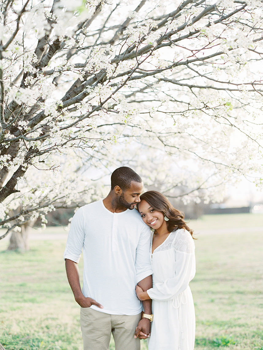 charlastoreyengagement_blog_01