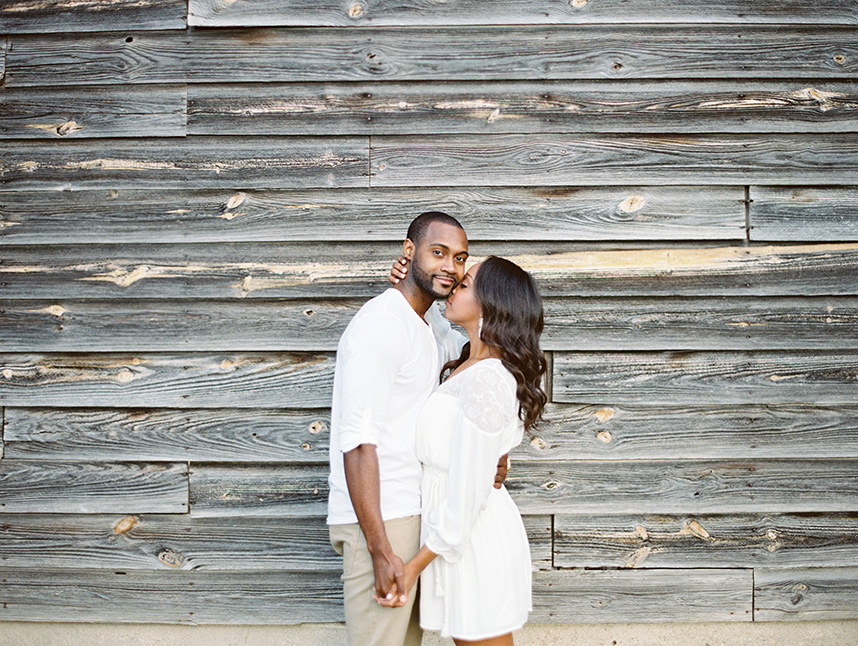 charlastoreyengagement_blog_09