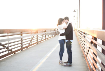 CourtneyHansonPhotography_Emily&Heath_Engagement_BLOG_featured
