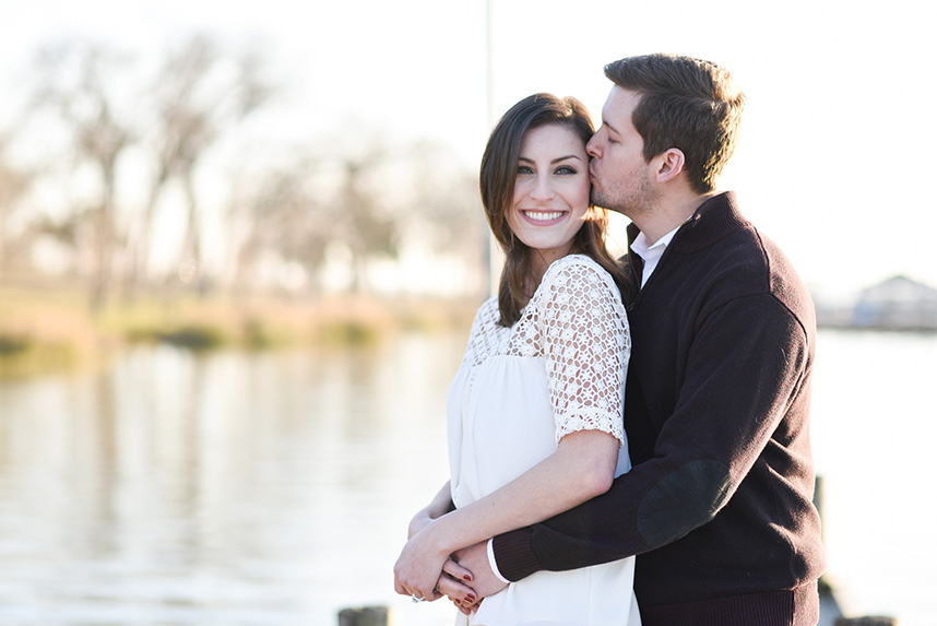 courtneyhansonphotography_emilyheath_engagement_blog_06
