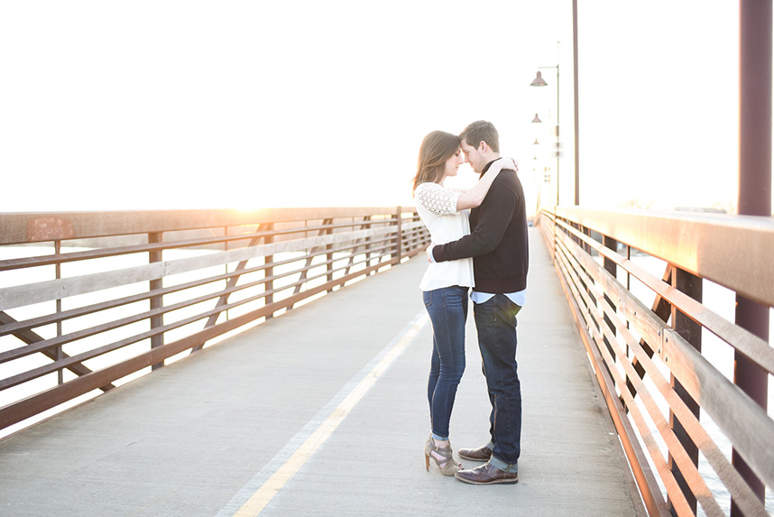 courtneyhansonphotography_emilyheath_engagement_blog_07