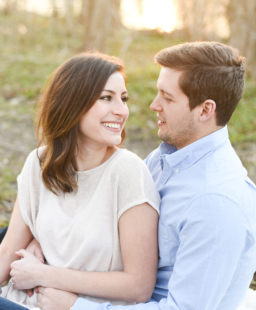 courtneyhansonphotography_emilyheath_engagement_blog_10