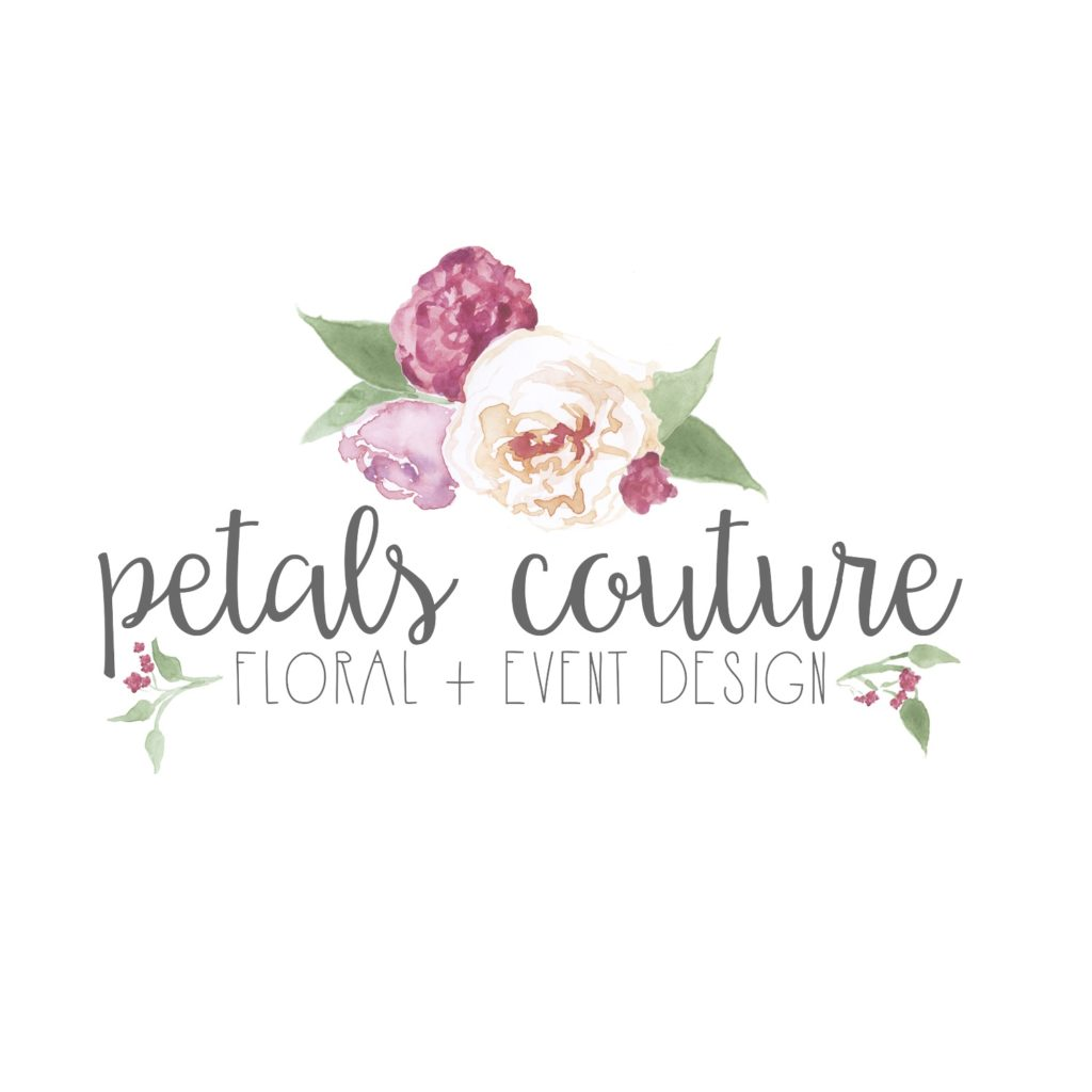 Petals Couture - North Texas