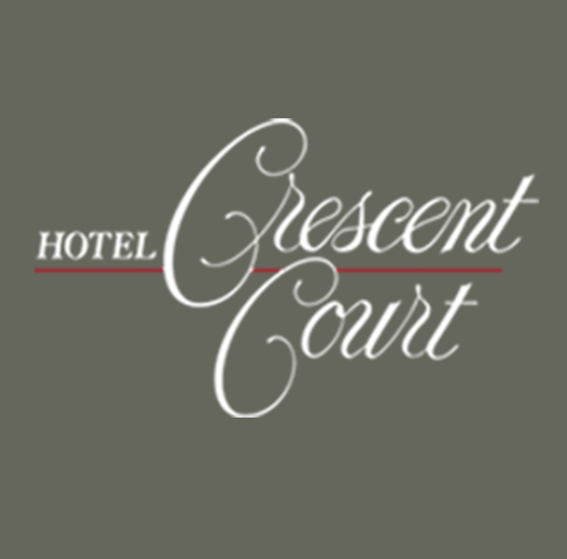 Hotel Crescent Court - North Texas Wedding Accommodations