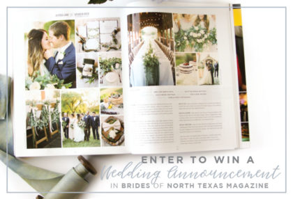 announceyourwedding_giveaway_BLOG_FEATURED