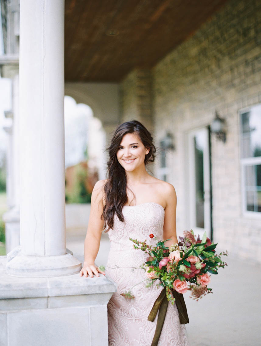 stems_north-texas-wedding-planner_blog-post_03