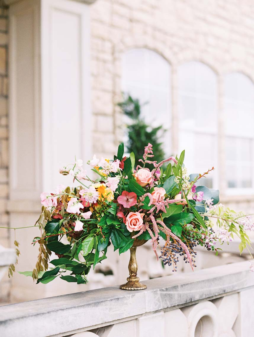 stems_north-texas-wedding-planner_blog-post_06