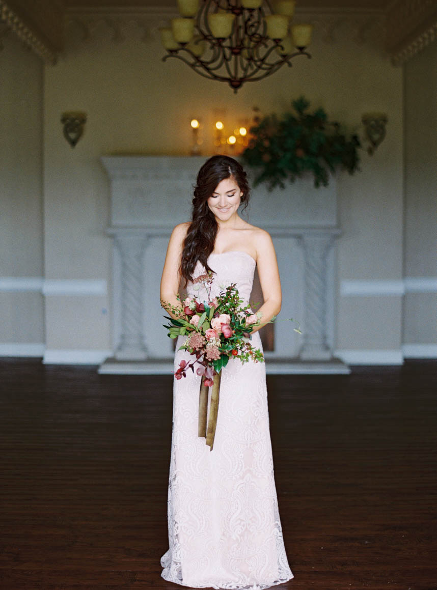 stems_north-texas-wedding-planner_blog-post_11