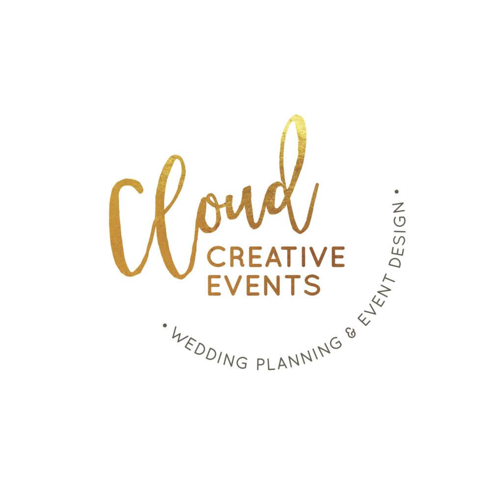 Cloud Creative Events - North Texas