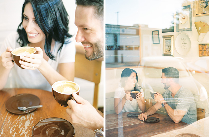 benq_nataliejeff_engagement_blog_04