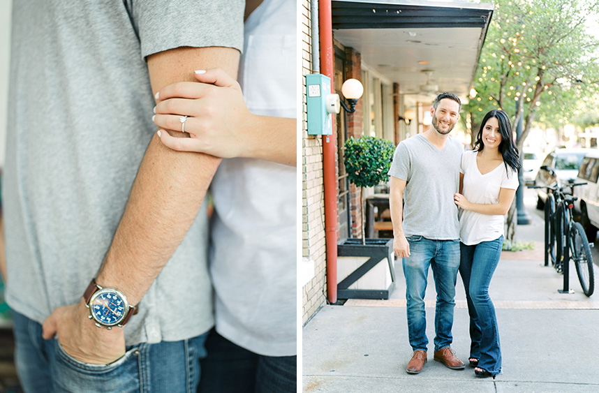 benq_nataliejeff_engagement_blog_07