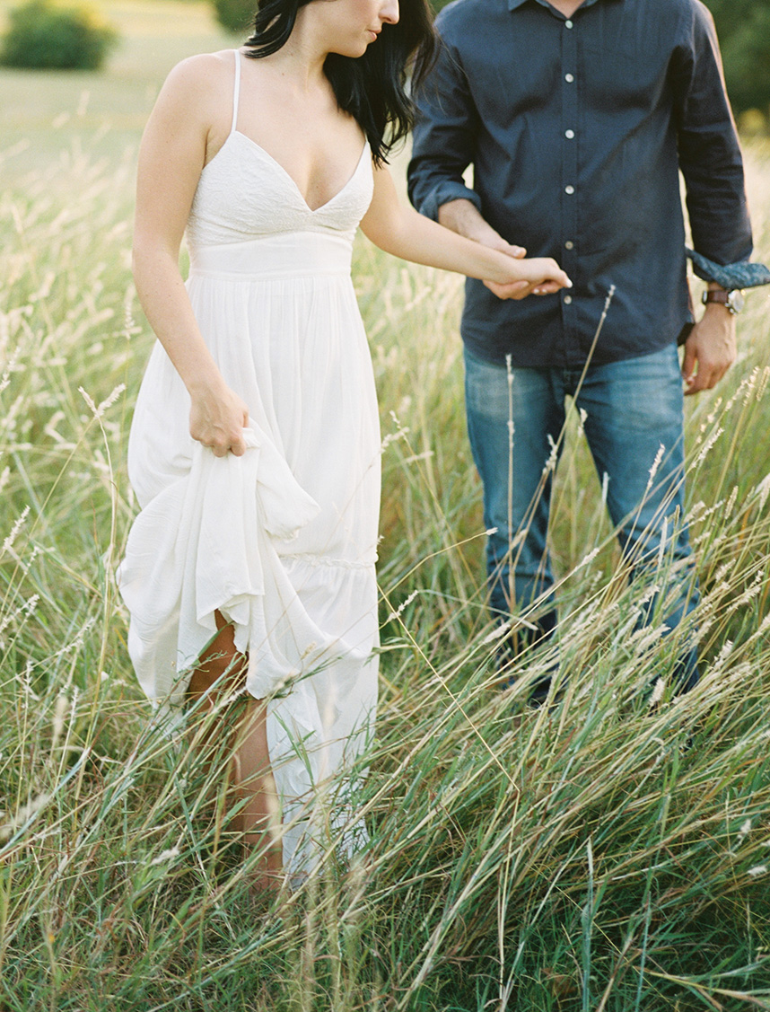 benq_nataliejeff_engagement_blog_09