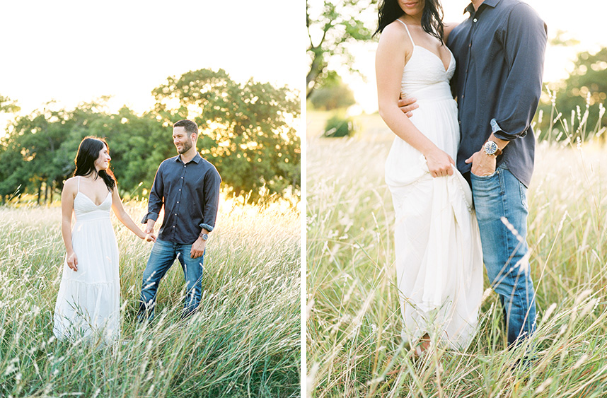 benq_nataliejeff_engagement_blog_13