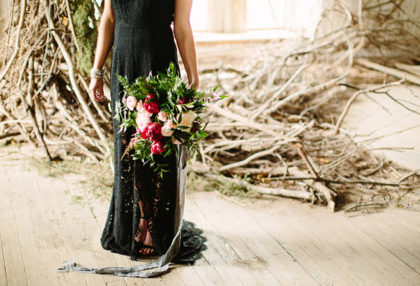 JeffBrummett_Grit&Gold_Elopement_BLOG_featured