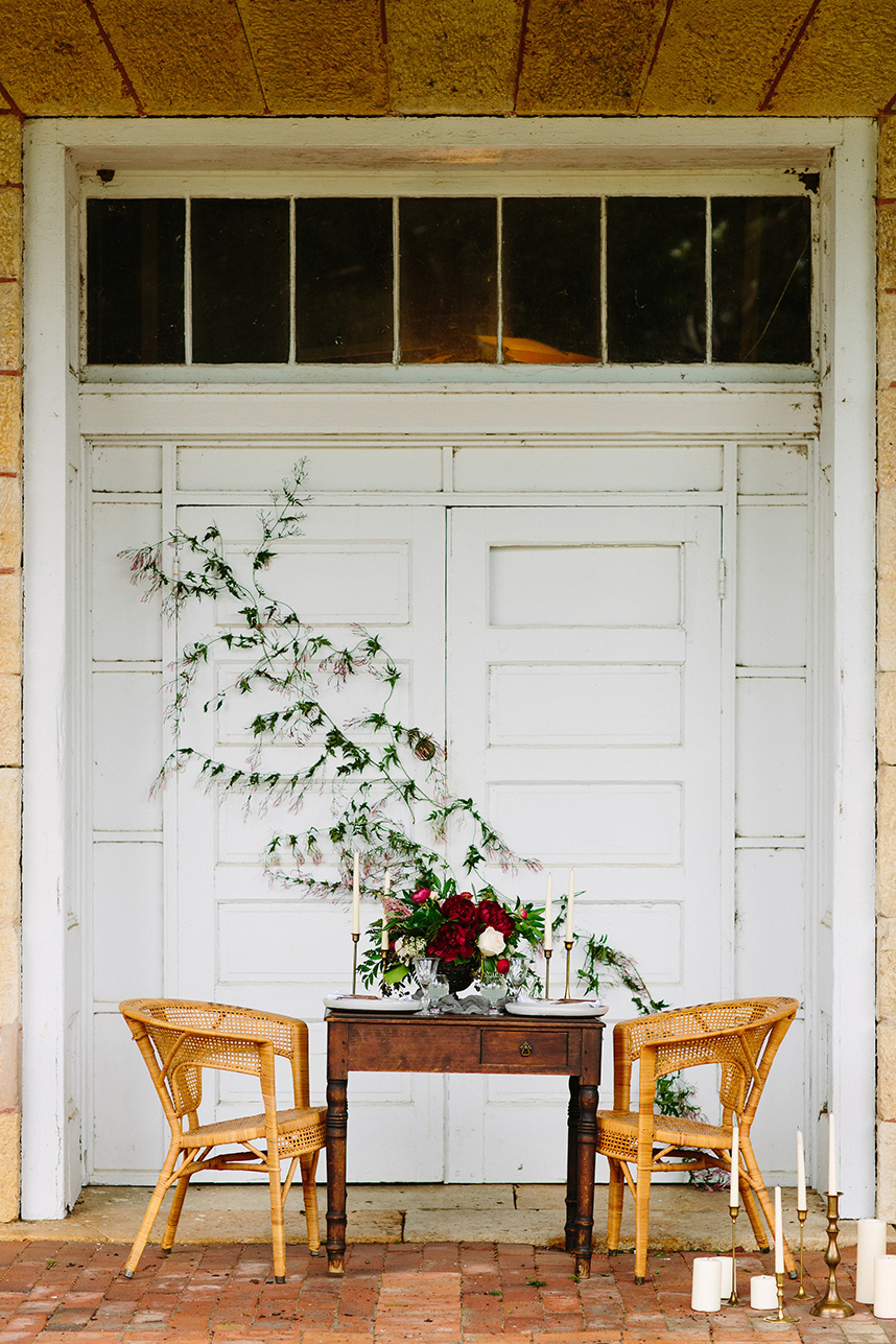 jeffbrummett_gritgold_elopement_blog_07