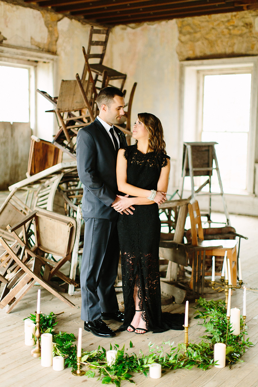 jeffbrummett_gritgold_elopement_blog_17