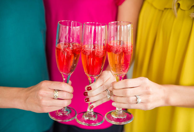 BacheloretteParty_featured