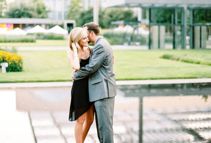 DyanKethley_Engagement_BLOG_featured
